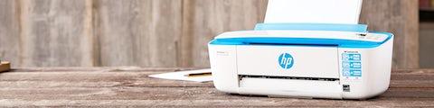 Køb printer til forskellige formål på Bilka.dk