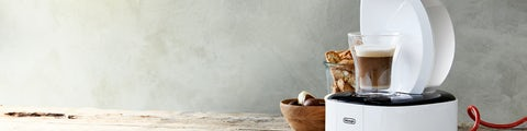Køb Nescafe Dolce Gusto på Bilka.dk