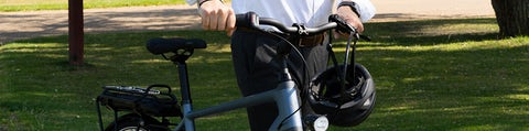 Find cykeludstyr på Bilka.dk