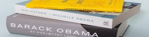 Find et stort og bredt udvalg af bøger hos Bilka.dk