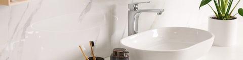Køb håndvaske på Bilka.dk